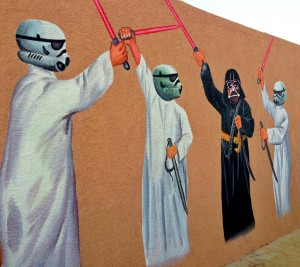 arab_star_wars