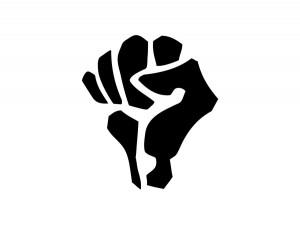 otpor__logo