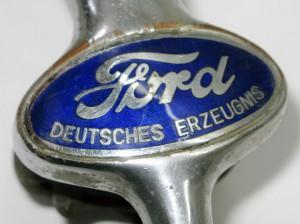 ford_deutsches_erzeugnis