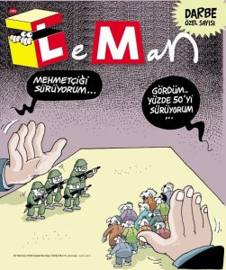 leman_cover